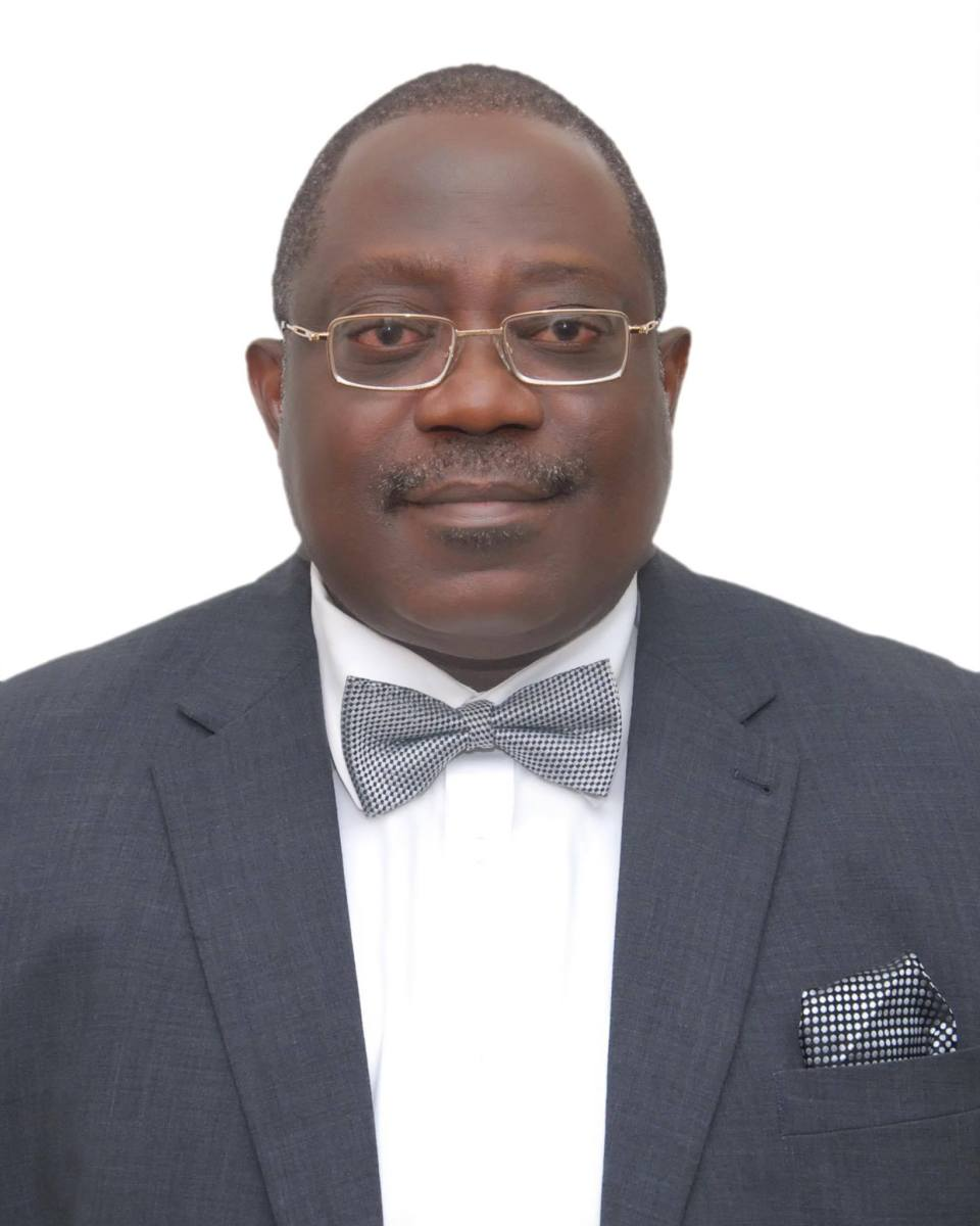 Getting the Discourse on Nigeria's Federalism Right: Further Thoughts, By Tunji Olaopa