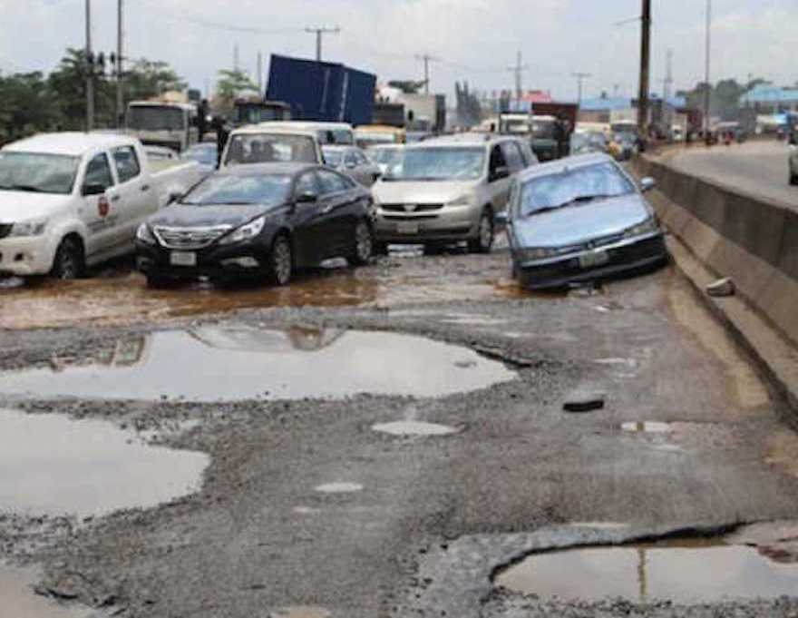 bad-road-in-nigeria