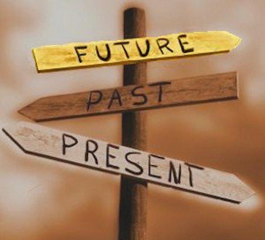 Future-Change