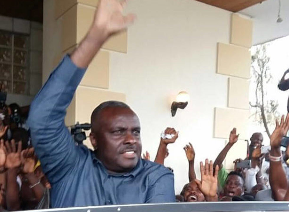 james-ibori-welcome-Oghara