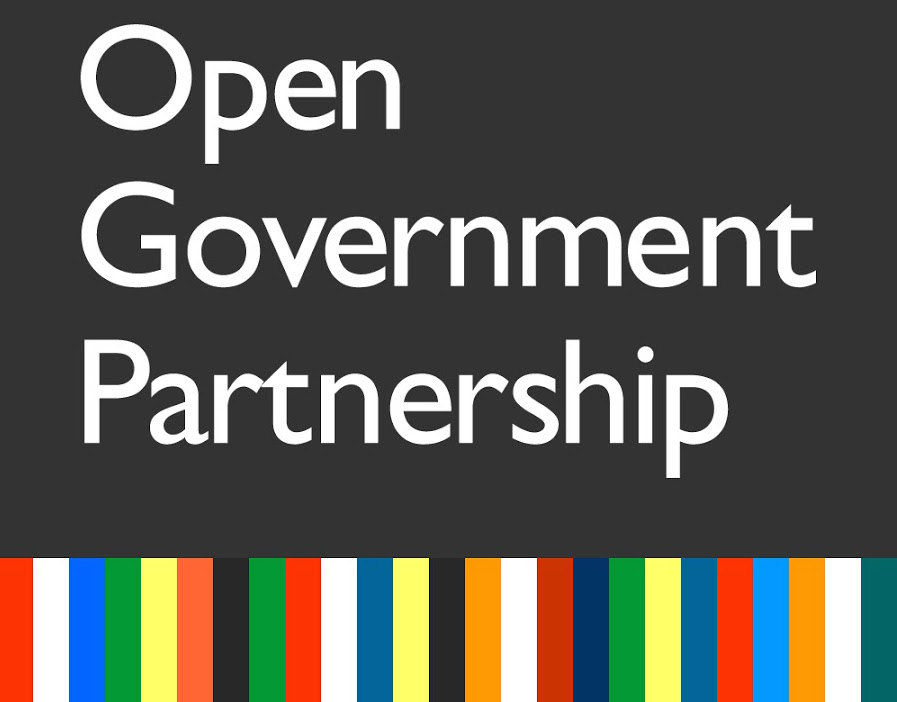Is Open Government Partnership (OGP) the Next Big Thing?, By Uche Igwe