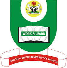 Is the National Open University Back In the Dark Ages?, By Ahmed Abdullahi