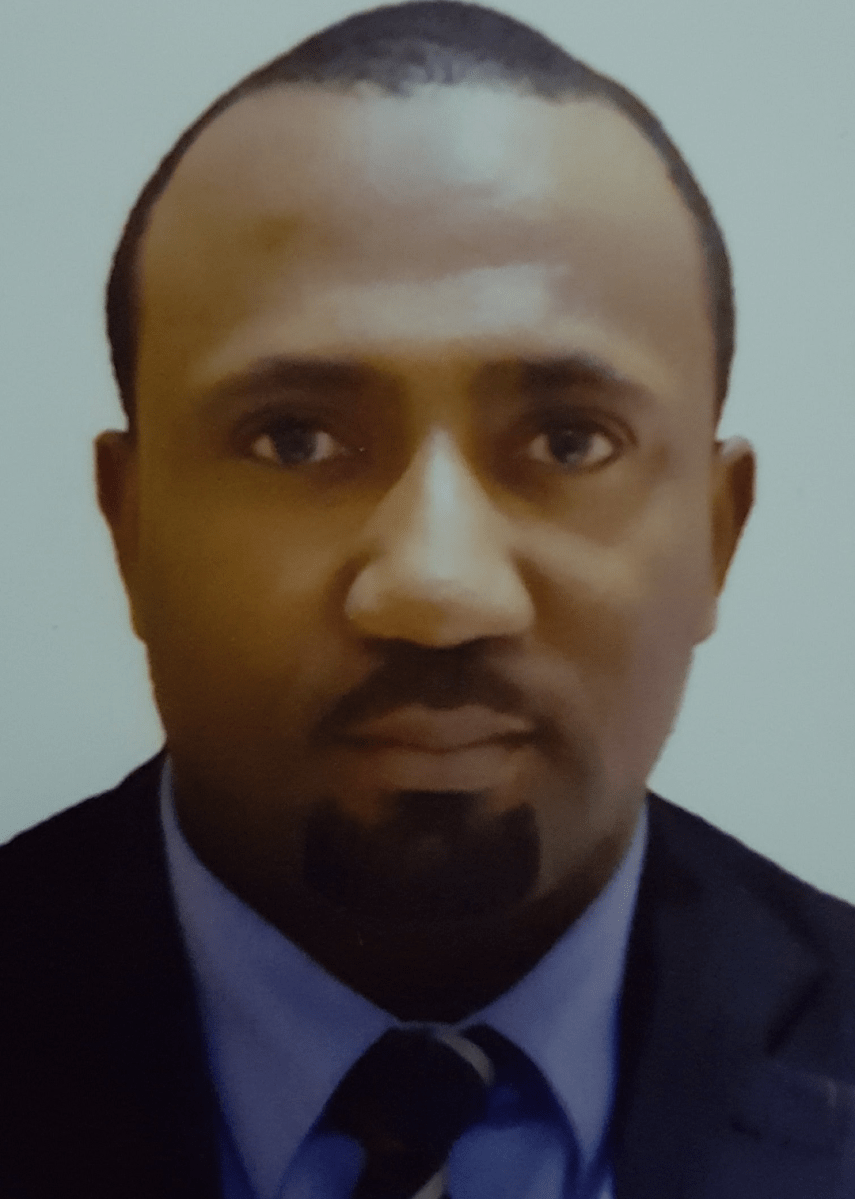 The Unending Battle for the Nigerian Financial Intelligence Unit, By Umar Yakubu