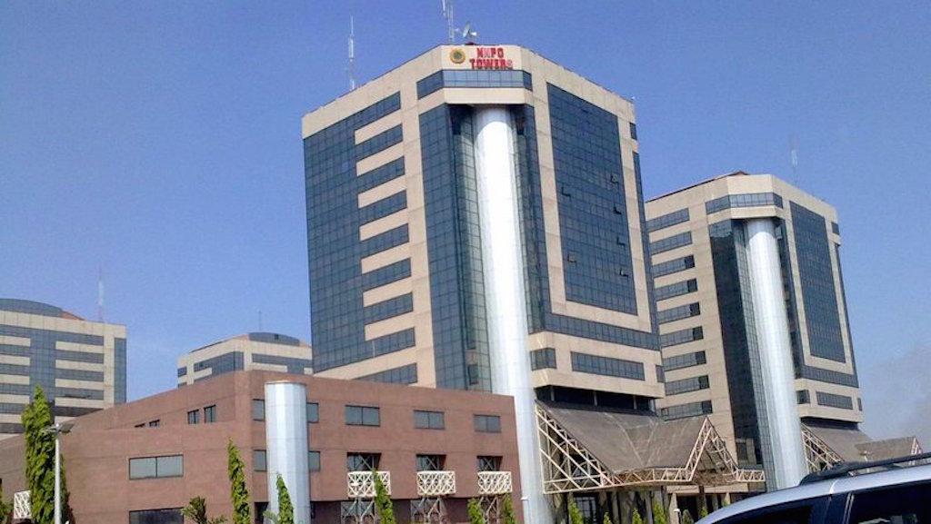 NNPC-Towers-1