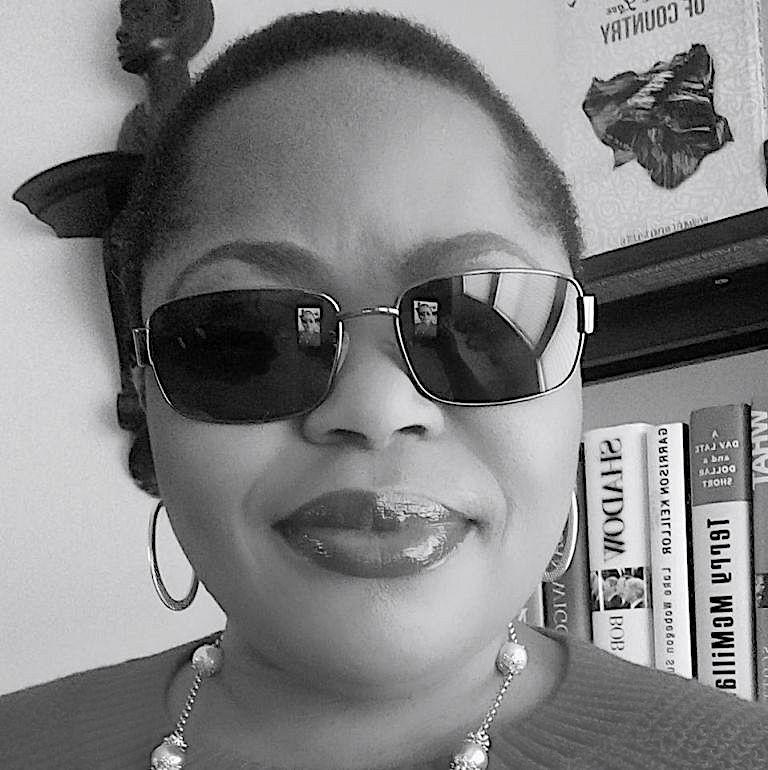 Pius Adebola Adesanmi: Like A Dew On Grass, By Bámidélé Adémólá-Olátéjú
