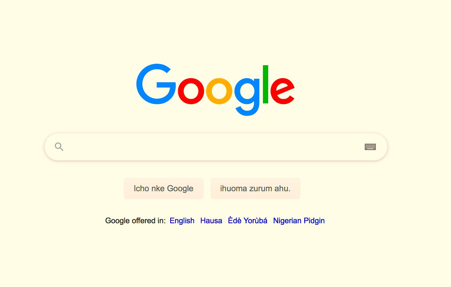 Kirjaudu Google