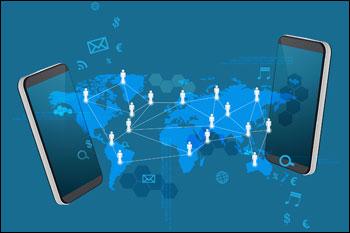 Anno 2017: bye bye roaming