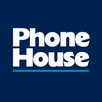 phonehouse opiniones