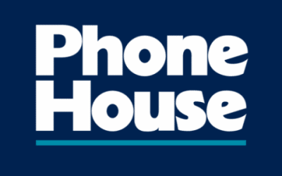 phone house opiniones