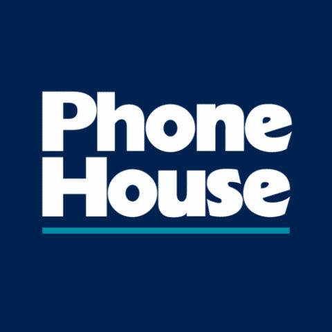 Phonehouse, opiniones y conclusión