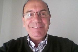 Opinión de Gabriel Clavell, alumno de la Especialización en Educación Ambiental de FUNIBER