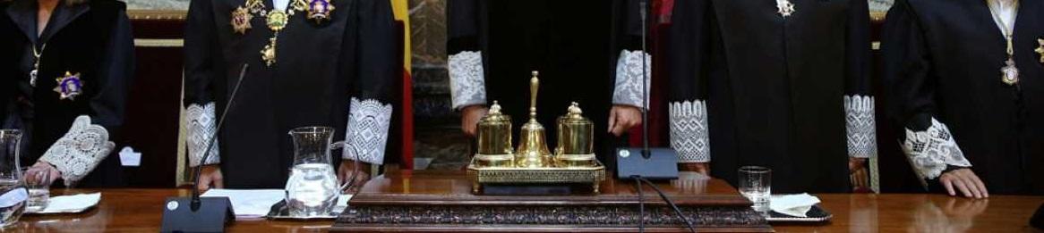 ministerio_fiscal_derecho_publico_juicio_jose_javier_gardón_abogados_madrid_ponce_de_leon