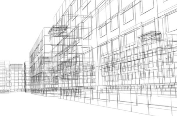 Urbanismo-digital_2