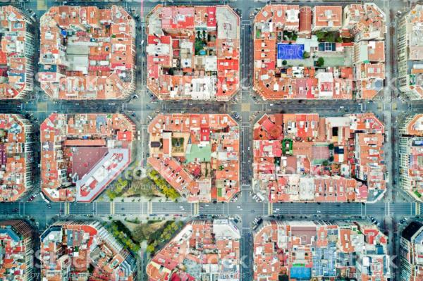 Abogado_urbanismo