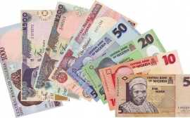 Make money in Nigeria