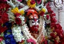 Photo of সোমবার থেকে খুলছে তারাপীঠে মায়ের মন্দির, জানালো কর্তৃপক্ষ