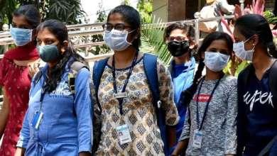 Photo of শীঘ্রহি খুলে যাবে কলেজ, বিশ্ববিদ্যালয়, আর তার আগেই একাধিক গাইডলাইন্স জারি ইউজিসির