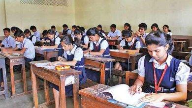 Photo of বিভ্রান্ত হবেন না, ৩০ নভেম্বর পর্যন্ত স্কুল বন্ধ রাখার নোটিস জারি করেন কেন্দ্র