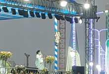 Photo of ২ বছর ৩ মাসের দীর্ঘ অবসরের পর আবারো ফিরলো মাঝেরহাট ব্রিজ ওরফে 'জয় হিন্দ'