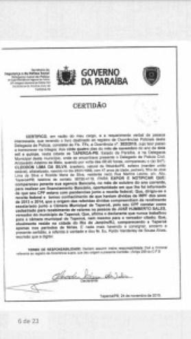 12309211_880831655357890_1830511791_n-169x300 Taperoaense denuncia que vereador recebeu vencimentos mensais de R$ 4 mil com seu CPF
