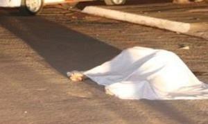 ASSA-300x179 Jovem é assassinado com seis tiros no Cariri Paraibano