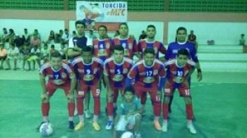 Futsal-Monteiro-300x168 Monteirense Futsal retorna treinamentos visando sequencia no Campeonato Monteirense 2015