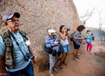 timthumb-12-300x218 Rota Cariri Cultural é inaugurada na zona rural de Monteiro