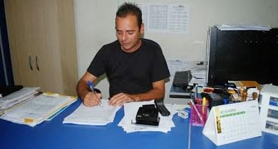 Prefeitura de São João do Tigre finaliza pagamento do 13º salário dos servidores 5