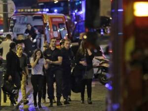 ataque-paris31-300x225 Ataques em Paris foram comandados em tempo real a partir da Bélgica