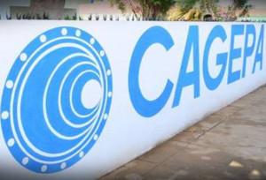 cagepa02-300x204 CAGEPA: Consumidor vai pagar mais caro por menos água na Paraíba