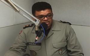 coronel_simao_2-300x185-300x185 Lamentável: Cresce número de homicídios em Monteiro