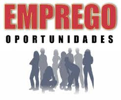 download Sine oferece 280 oportunidades de emprego em diversas cidades da PB
