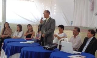 encontro-ct-300x180 São João do Cariri sediou a capacitação para os Conselheiros Tutelares da região