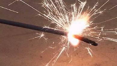 Prefeitura de Monteiro suspende queima de fogos na virada do ano 5
