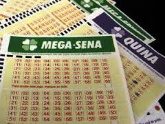 images-2 Monteirense sortudo acerta 5 números da Mega Sena e ganha mais de R$ 65 mil