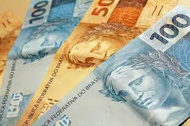 images-4 A partir do dia 1º de janeiro, o salário mínimo tem reajuste de 10,53% e passa para R$ 871