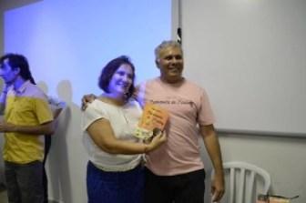 livro2-300x199 4º e último dia da TEAR Campus Monteiro
