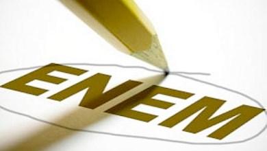 Nota do Enem 2015 será divulgada no dia 8 de janeiro, diz MEC 5