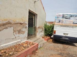 20160125153346-300x225 Mato, lixo e esgotos a céu aberto mostram descaso da Gestão do Prefeito Junior Nobrega no município da Prata, no Cariri