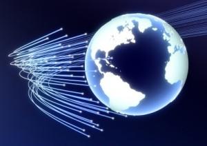 40757-300x212 Monteiro e Sumé receberão rede de fibra ótica com alta velocidade de transmissão