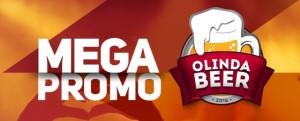 Olinda-Beer-2016-atrações-300x121 Olinda Beer 2016 Programação de Atrações e Ingressos