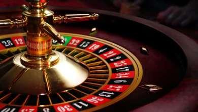 Governo faz estudo sobre impacto da liberação de cassino e bingo no Brasil 3