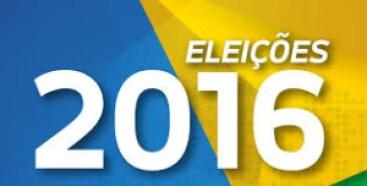 images-300x152 Pelo menos 30 prefeitos da Paraíba devem desistir da disputa pela reeleição