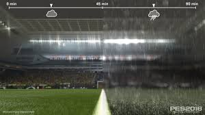 Arena Corinthians rendeu mais de R$ 70 milhões, mas clube está insatisfeito 3