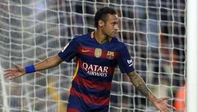 Neymar e ex-presidentes santistas terão de depor na Espanha 4