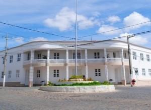 timthumb-3-1-300x218 Prefeitura de Monteiro altera horário de expediente de suas repartições(28/Jan/2016)