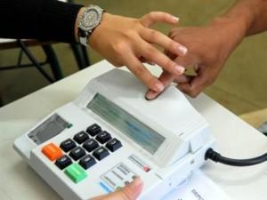 14034536280003622710000-300x225 Biometria segue até 18 de março na PB; alistamento e transferência vai até 4 de maio