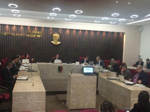 IMG_2572-300x225 TCE desaprova prestações de contas oriundas dos municípios de Belém e Cajazeiras