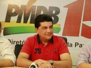 Manoel-Júnior-PMDB-300x224 Manoel Júnior critica presidente do PSB e diz que Ricardo é ingrato com Maranhão