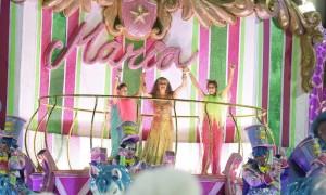 Maria-betania-1-300x180 Mangueira é campeã do carnaval 2016 com homenagem a Bethânia